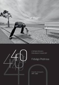 © Fidalgo Pedrosa
