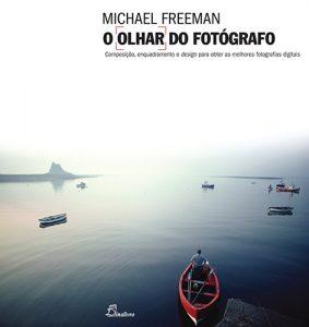 o_olhar_do_fotografo_CMYK_300