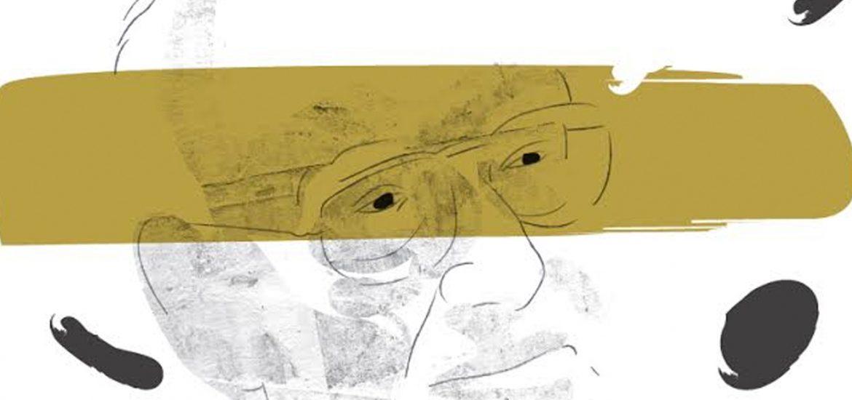 Arte Nuno Lima de Carvalho 2