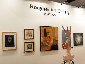 arte351-rodyner_galley