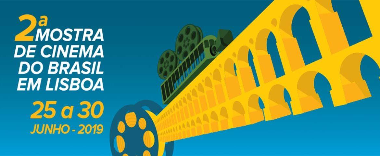 2-mostra-de-cinema-do-brasil-em-lisboa