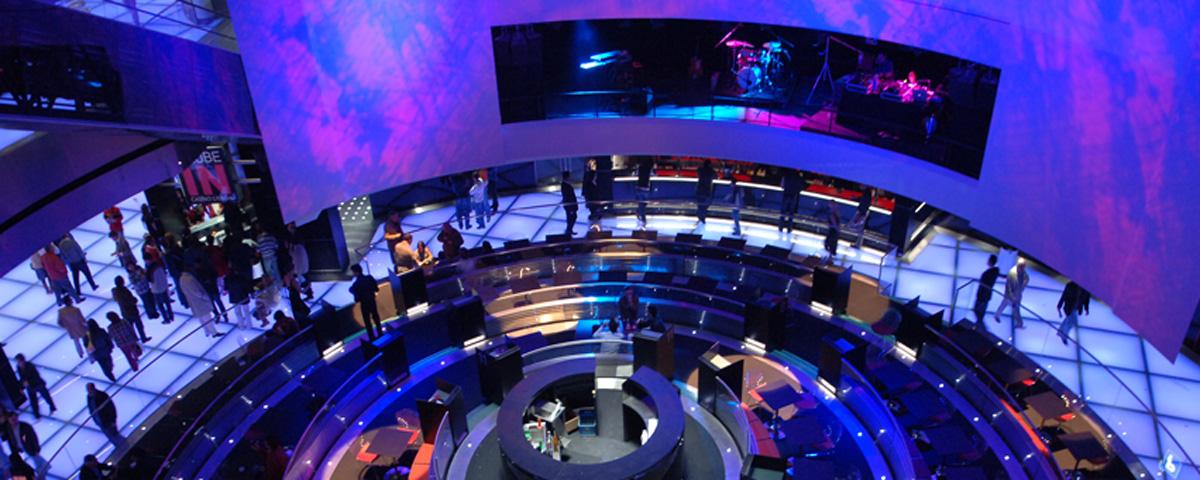 arena-lounge-jukebox-casino-lisboa