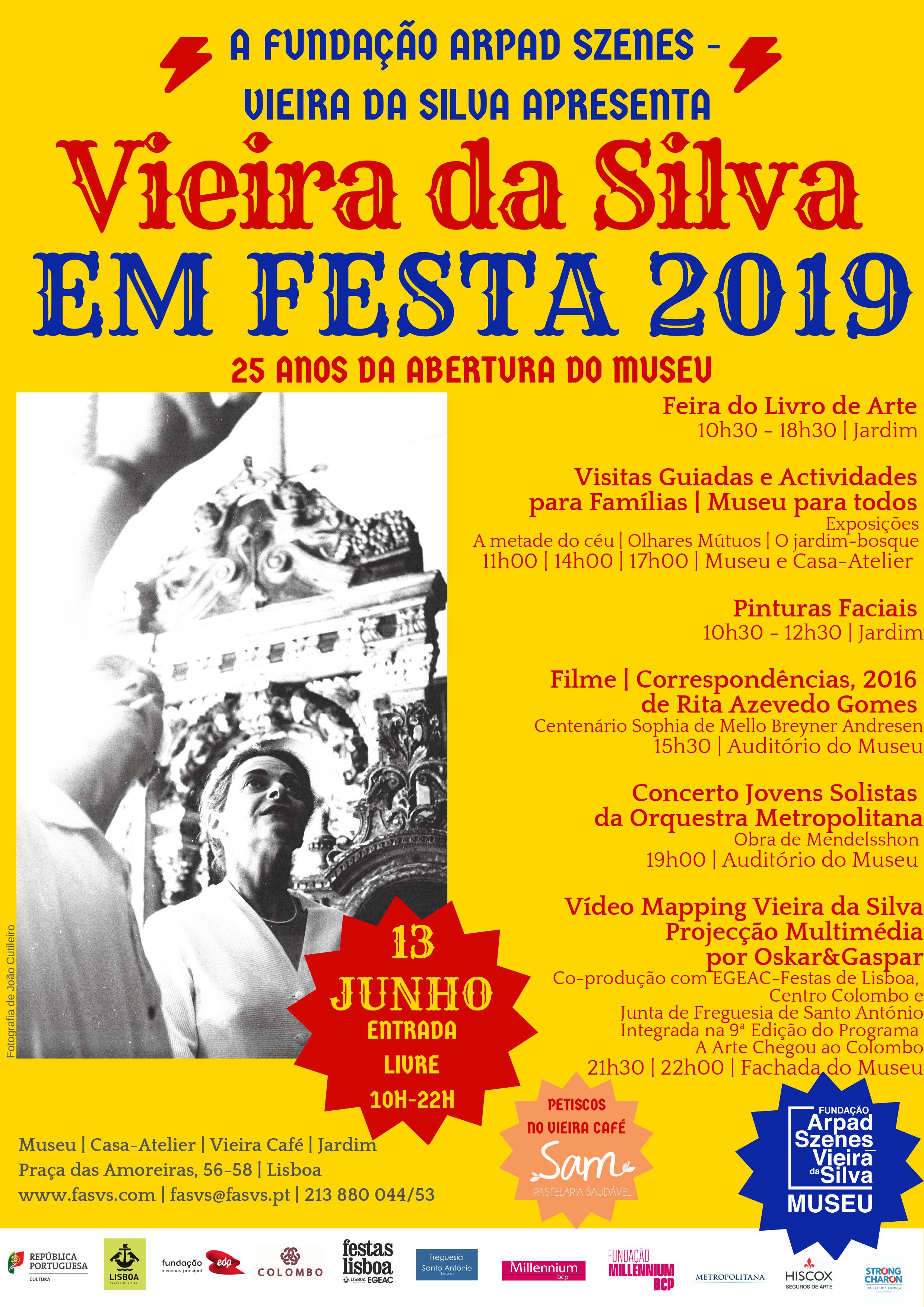 Vieira-da-Silva-em-festa-2019