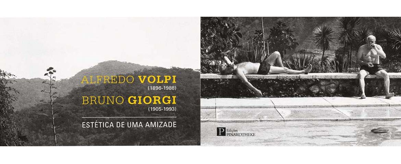 Alfredo-Volpi-e-Bruno-Giorgi