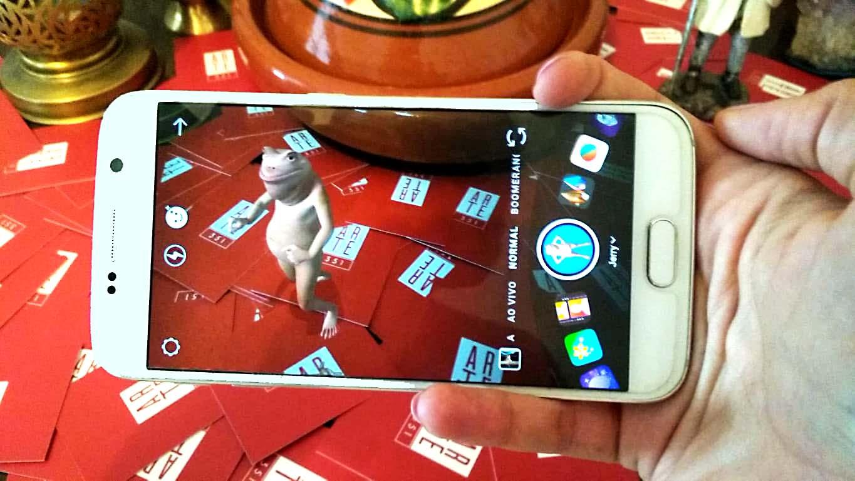 filtros-escondidos-instagram-realidade-aumentada