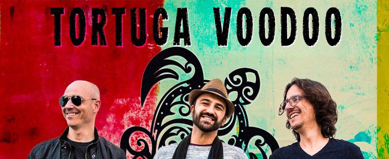 Tortuga Voodoo Casino Lisboa Arena Lounge
