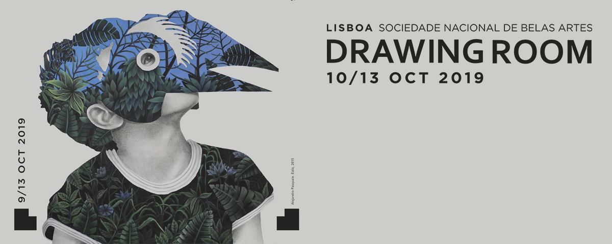 desenho-lisboa-alejandro-pasquale