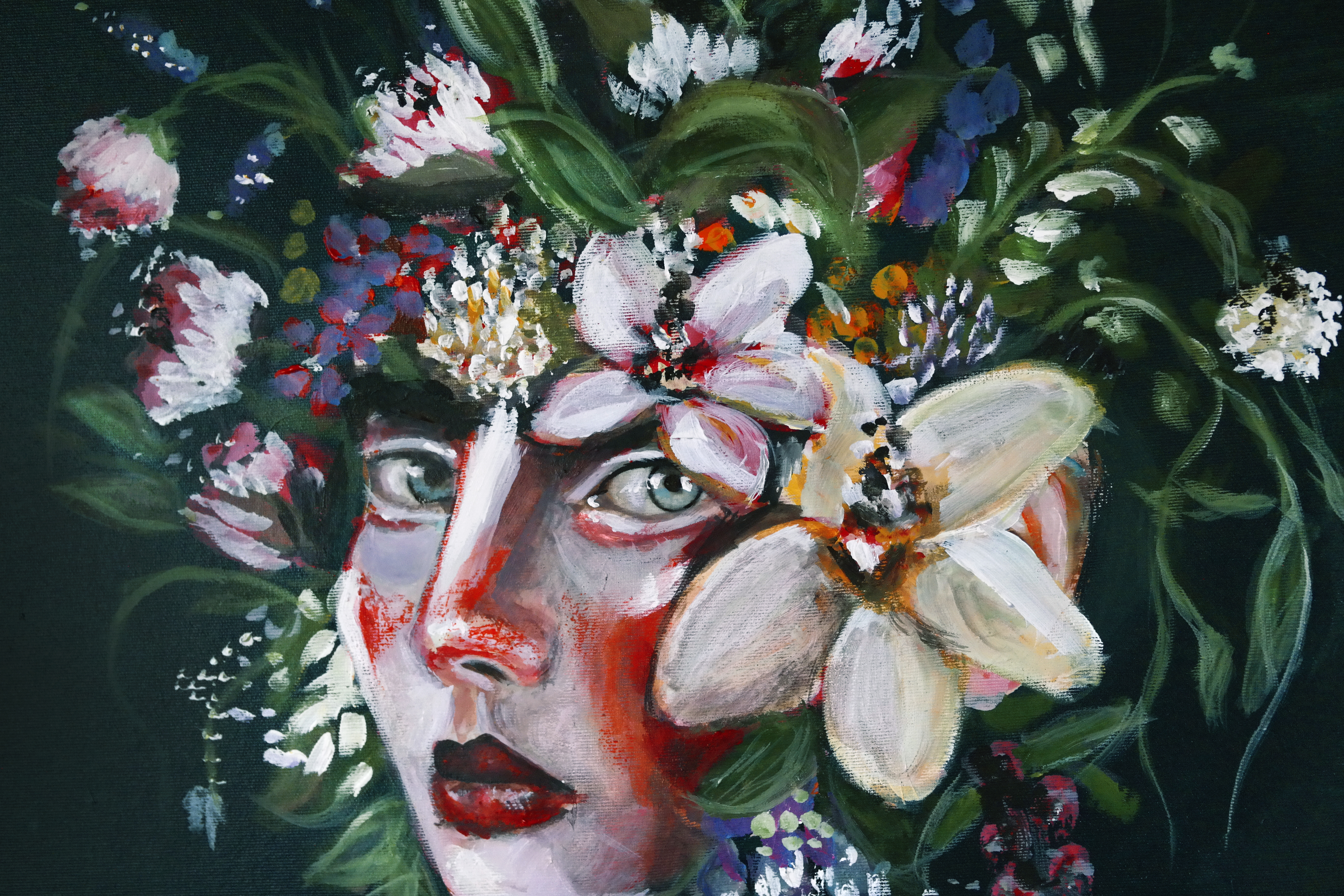 lisboa-flores-mulher-woman-2019