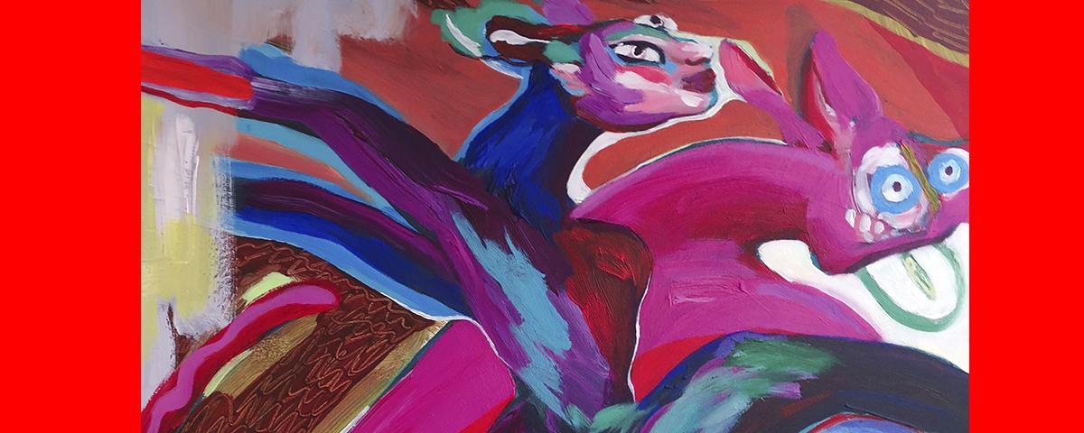inauguração-exposição-Porto-galeria-117-mariana-barrote-2020