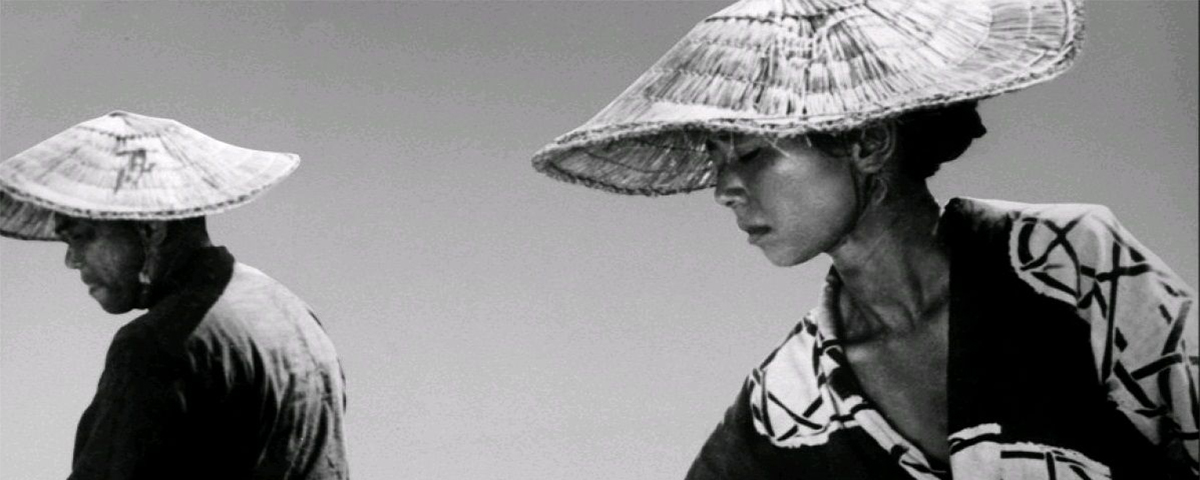 kaneto-shindo-cinema-mudo-lisboa-2020-casa-da-achada