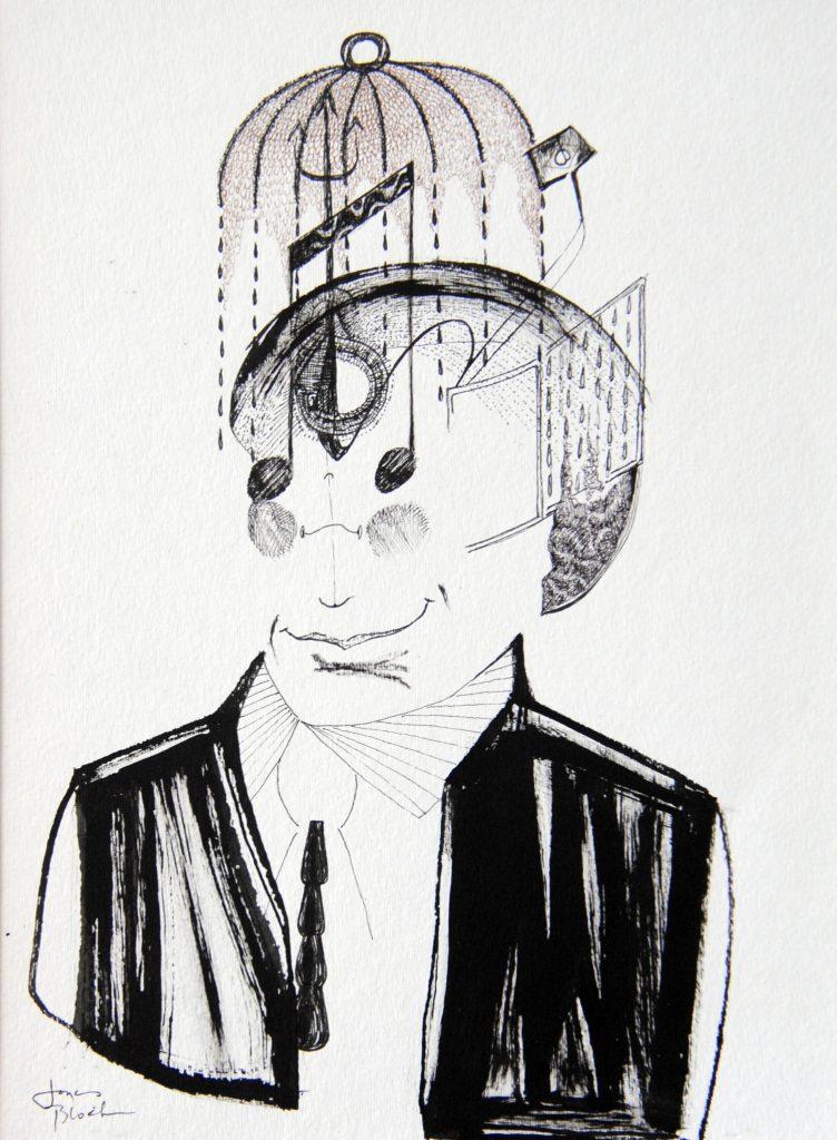 jonas-bloch-arte-artista-cascais-desenho-2020