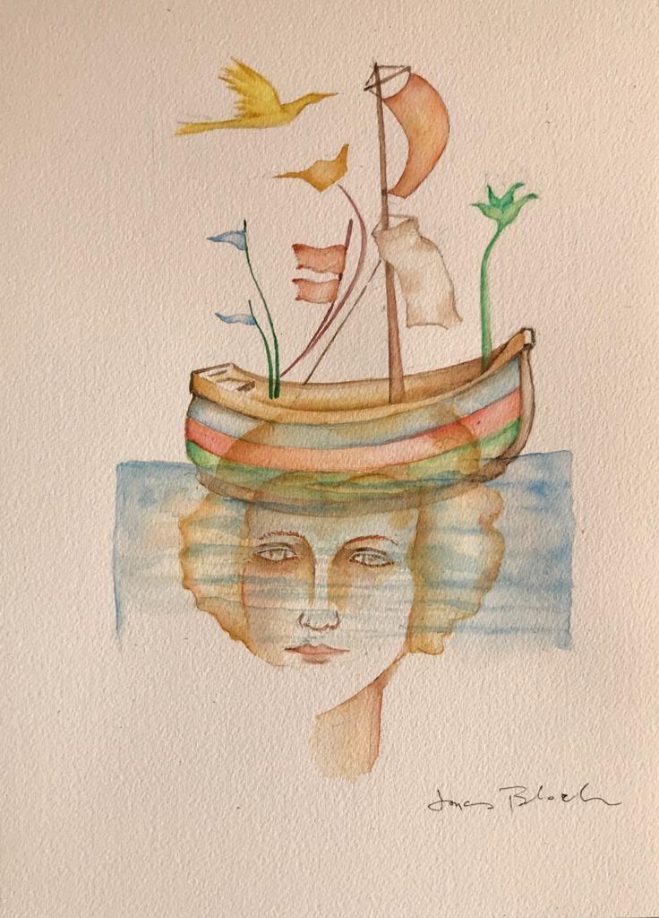 r-rodyner-gallery-cascais-casa-da-guia-arte-desenho