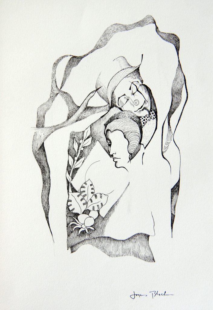 desenho-cascais-ator-renomado-rodyner-gallery