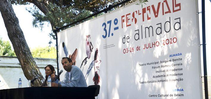 festival de almada 2020