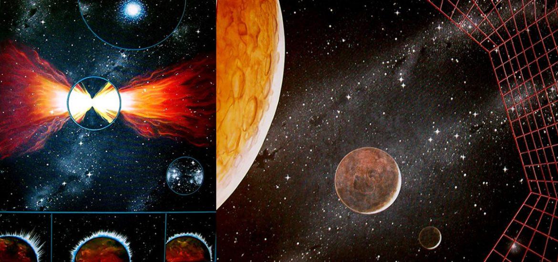 planeta duval washta