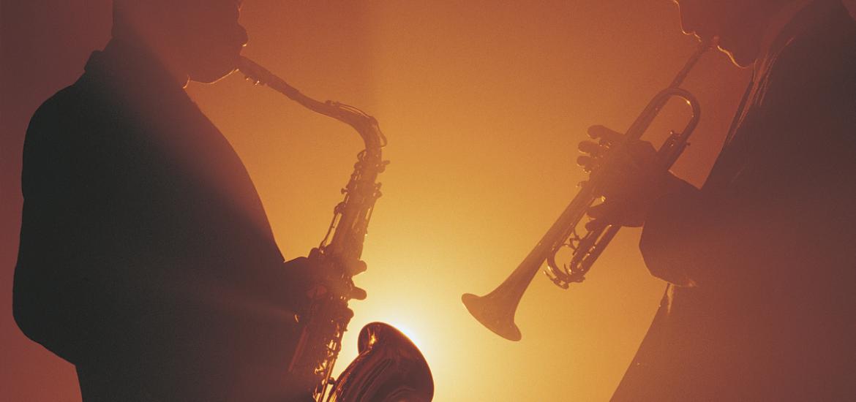 oeiras Dia Internacional do Jazz