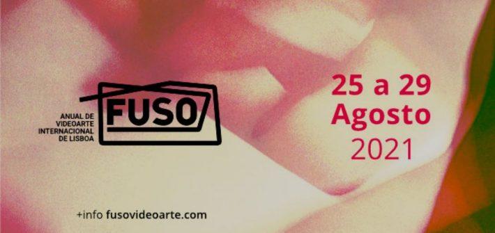 videoarte portugal
