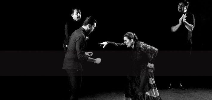 flamenco 2021
